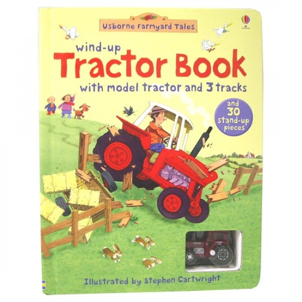 wind-up-tractor-book
