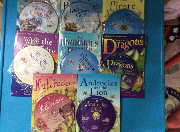 usborne-first-reading-8-cuon-cd