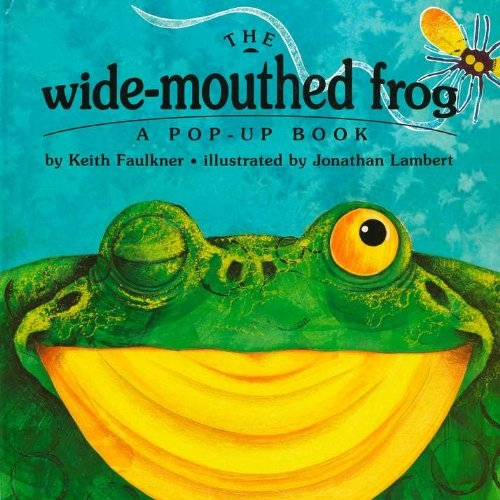 wide-mouth-frog