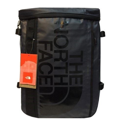 the north face fuse box backpack balo laptop balomoi com the north face fuse box backpack balo laptop balomoi com balomoi com