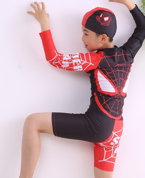 do-boi-be-trai-hoa-tiet-spider-man-tb0958-1