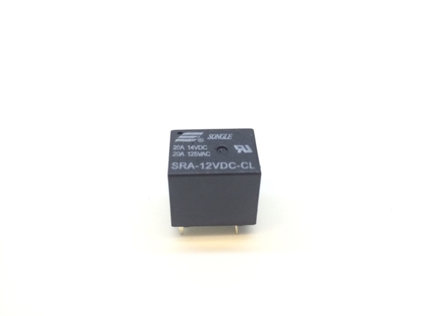 relay-12v-20a-5-chan