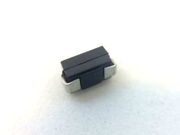 diot-smd-ss34-1n5822