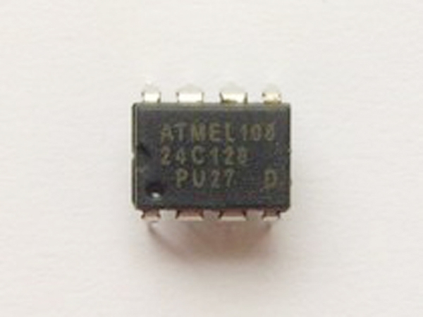 eprom-at24c128-10pu-2-7-5-5v-128k-8-chan