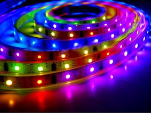led-day-rgb-da-sac-50cm