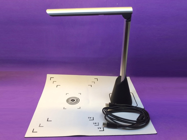 may-soi-bai-mini-hu68