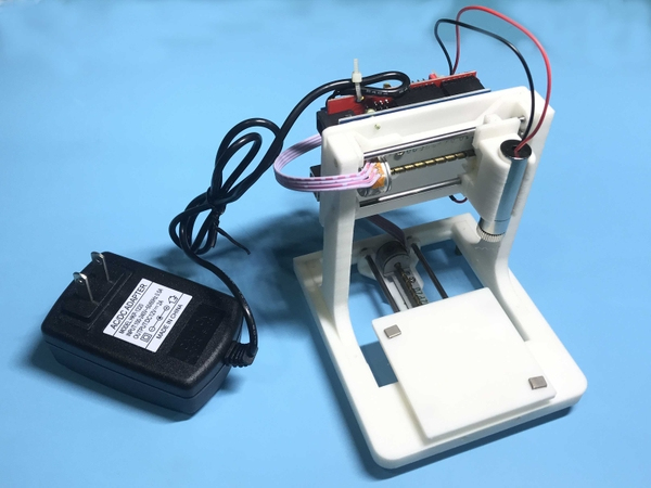 may-ve-laser-mini-cnc-shield-v3-arduino-r3-pb3
