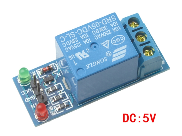 module-1-relay-5v-co-de-am-duong
