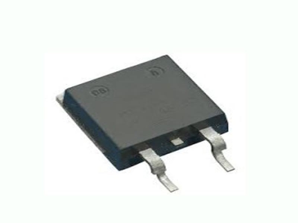 on-ap-12v-7812-dan
