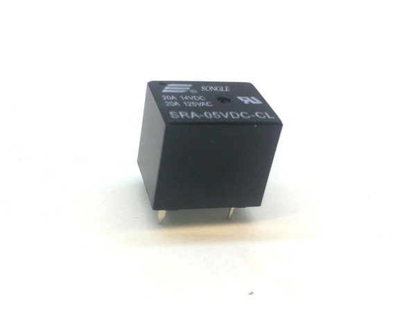 relay-5v-20a-5-chan