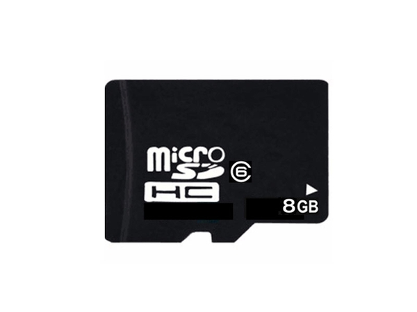 the-nho-micro-sd-class-6-8gb