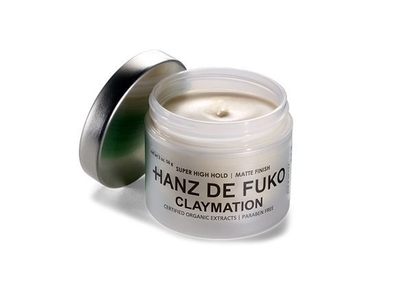 hanz de fuko claymation vs sponge wax ecstatic