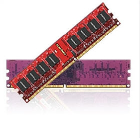 kingbox-ddr2-2gb-bus-667mhz-pc2-5300