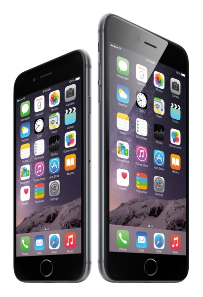 iphone-6-gold-silver-space-gray-64gb