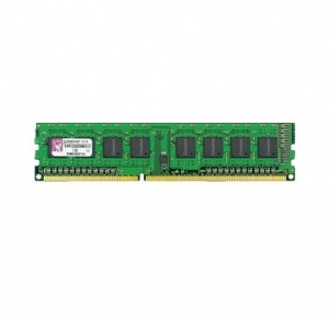 kingston-ddr3-4gb-bus-1333mhz-pc3-10600