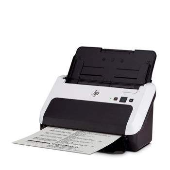 may-quet-scanner-hp-3000-s2