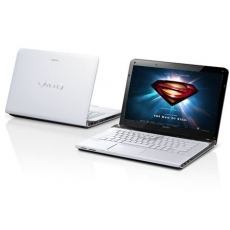 laptop-sony-vaio-fit-15e-svf1521dsgb-w