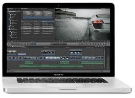 apple-macbook-pro-md103lla