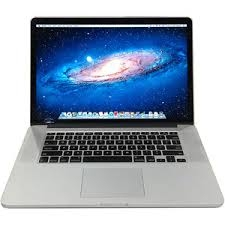 apple-macbook-pro-md102lla