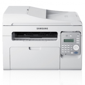 may-in-laser-da-chuc-nang-samsung-scx-3406fw