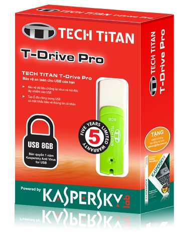usb-anti-virus-tech-titan