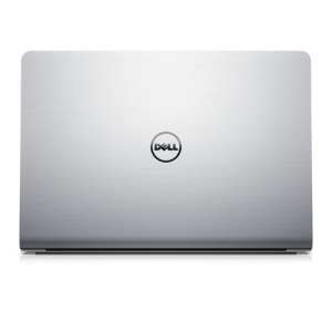 laptop-dell-inspiron-n5548-m5i5652w-silver