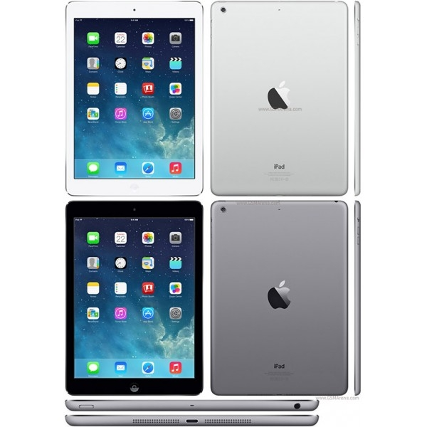 ipad-air-black-white-32-gb