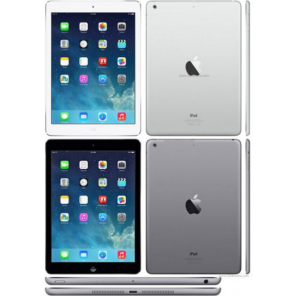 ipad-air-black-white-64-gb
