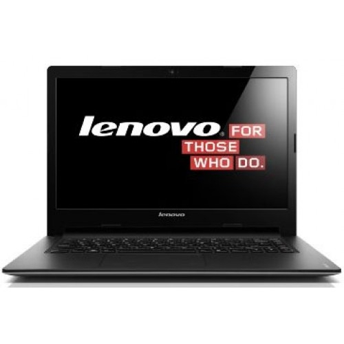 laptop-lenovo-g4070-59439755