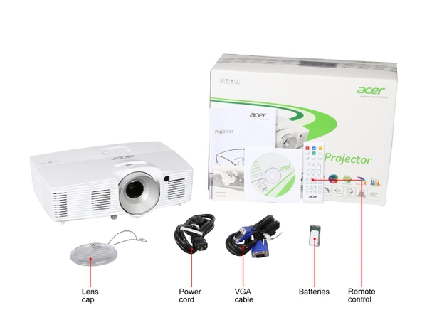 acer-projector-x123ph