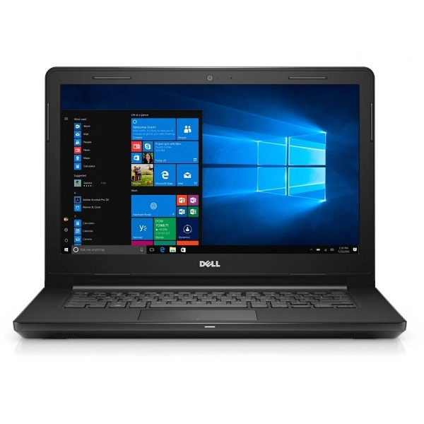 laptop-dell-inspiron-3476-8j61p1