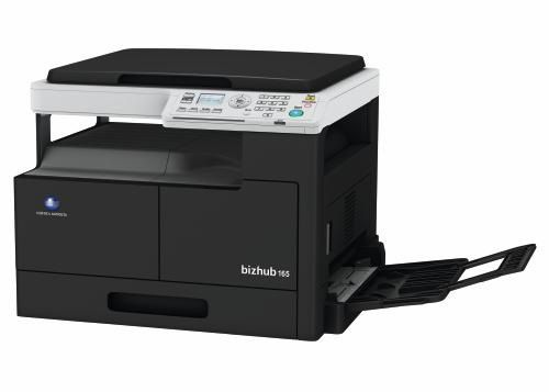 may-photocopy-ky-thuat-so-konica-minolta-bizhub-165