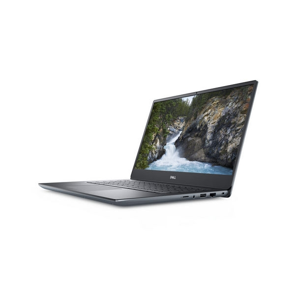 may-tinh-xach-tay-dell-vostro-5490-v4i5106w-intel-core-i5-10210u-8gb-urbangray