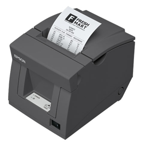 may-in-nhiet-muc-tu-hp-pos-hybrid-printer-micr