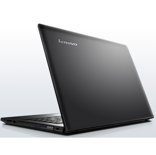 laptop-lenovo-z4070-59436183
