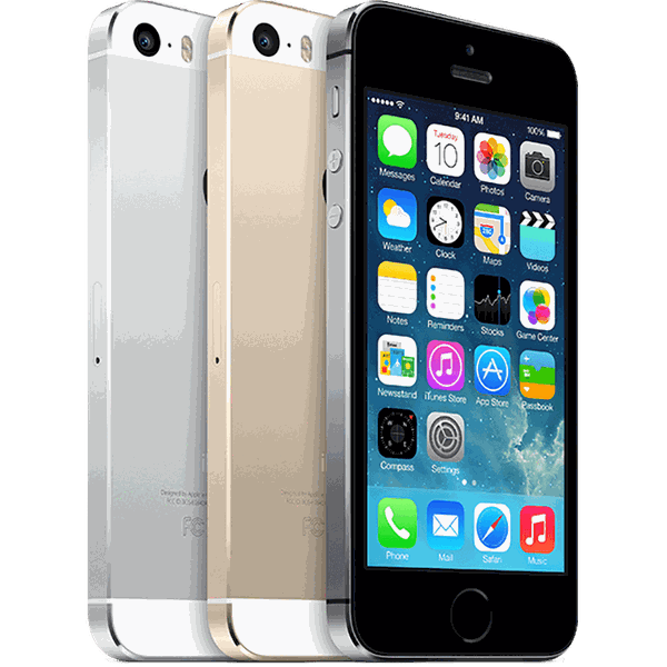 iphone-5s-space-gray-siliver-gold-16gb