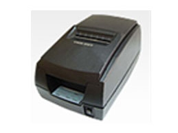 may-in-phieu-tinh-tien-receipt-printer-codesoft-dp-7645iii-c-pos-cs-pr-7645iii-c