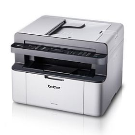 may-in-laser-da-nang-brother-mfc-1811-in-scan-copy-fax