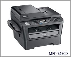 may-in-brother-mfc-7470d