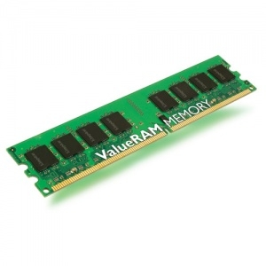 kingston-ddr2-2gb-bus-800mhz-pc2-6400