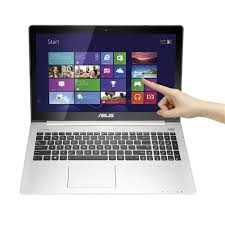 laptop-asus-s500ca-cj003h-s500ca-1acj-core-i5-3317u-4gb-500g-ssd-24g-15-6led-w8-