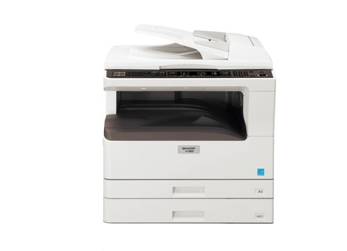 may-photocopy-sharp-ar-5623d