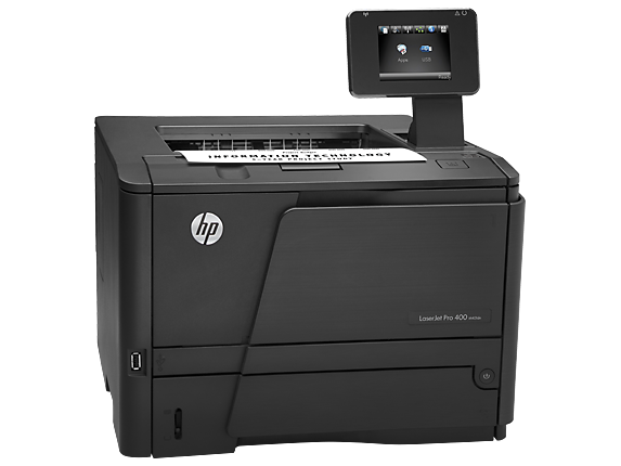 may-in-hp-laserjet-pro-400-m401dn-cf278a