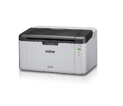 may-in-brother-laser-hl-1211w-wifi