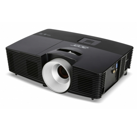 acer-projector-x113ph