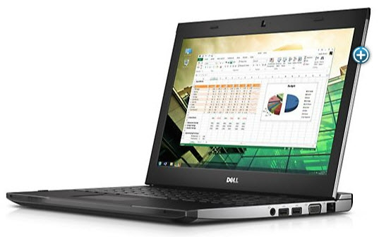 dell-latitude-e3330-i3-3217-ram-4gb-hdd-320gb