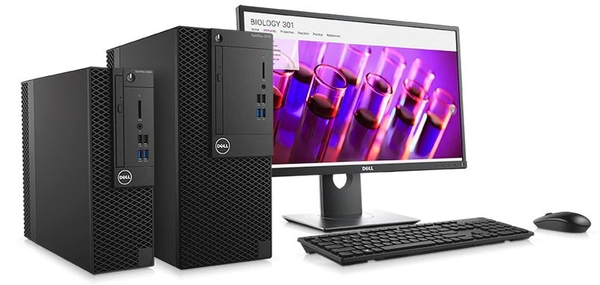 pc-dell-optilex-3050sff-i5-7500