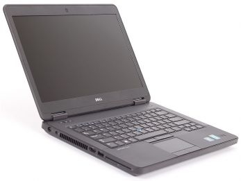 dell-latitude-e5440-i5-4gb-hdd-320gb