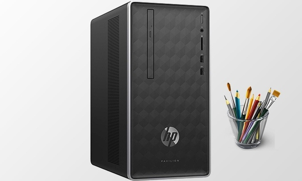 pc-hp-pavilion-590-p0055d-4ly13aa-i5-8400
