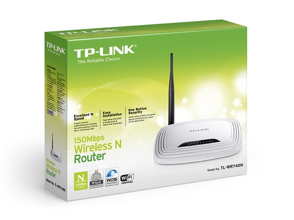 router-khong-day-chuan-n-150mbps-tl-wr740n
